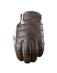 Guantes five california