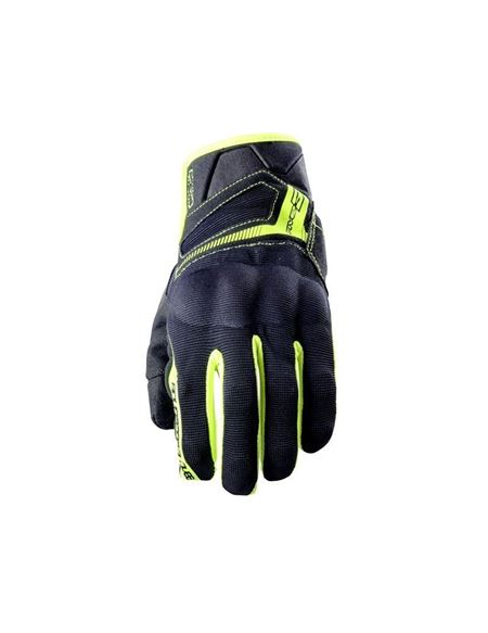 Guantes five rs3 - 0460704861#FLUOR (3)