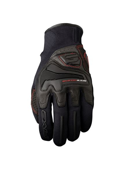 Guantes five rs4 - 0460704863#FLUOR  (1)