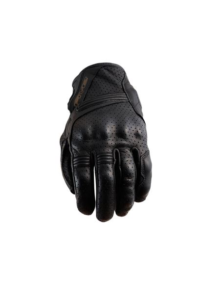 Guantes five sport city