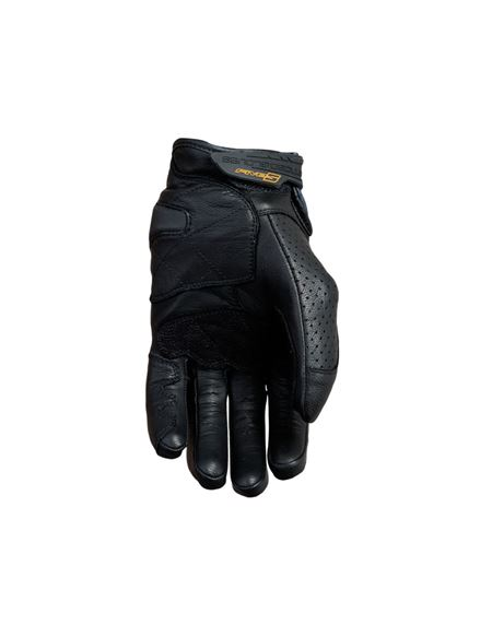 Guantes five sport city - 0460704864#NEGRO (2)