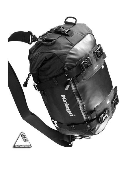 Mochila kriega waterproof us20l