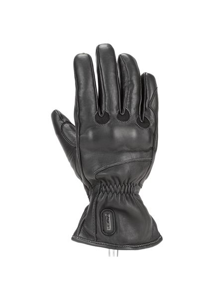 Guantes rainers flame invierno