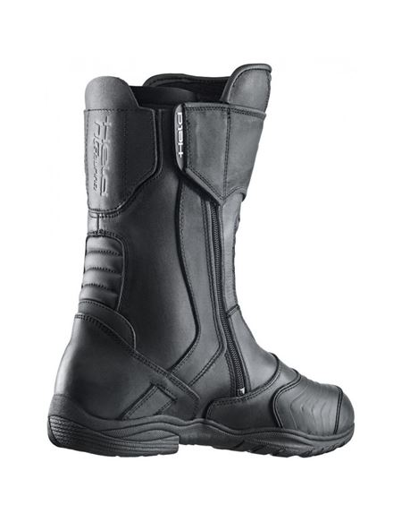 Bota held shack touring negra - 0460705075#NEGRO(01)
