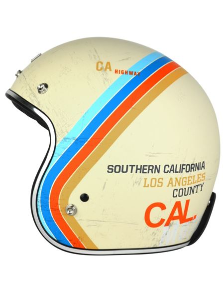 Casco origine primo pacific origine - 0460705392#BLANCO-MULTICOLOR (2)