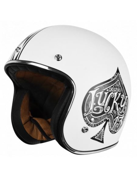 Casco origine primo red spade blanco - 0460706902(1)#BLANCO