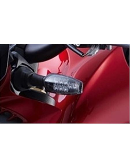 Intermiente led suzuki 1 pieza - 99000-99008-12A