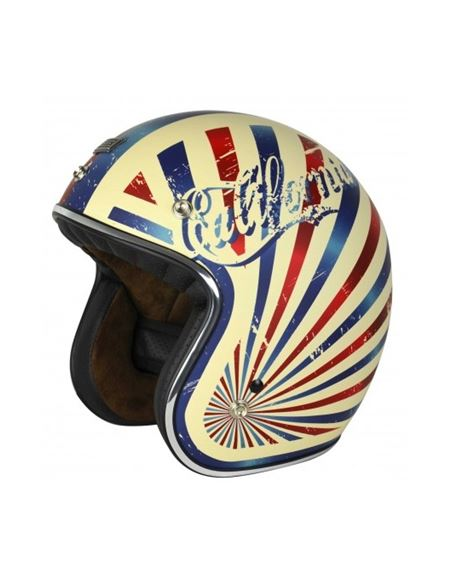 Casco origine primo dreamer beig-multicolor - 0460707808#BEIG-MULTICOLOR(1)