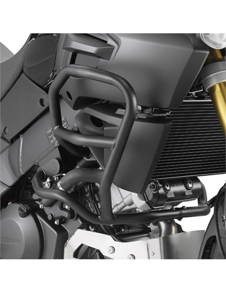Defensa motor givi v-strom 1000 2014-2017 - TN3105