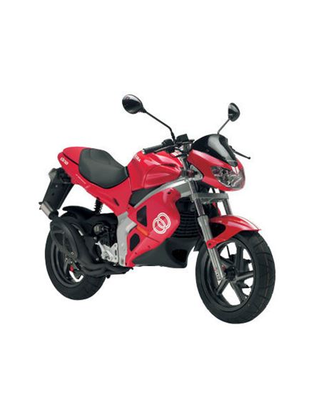 Escape gilera dna 49cc 2000/2007 - 046007309#DNA(1)