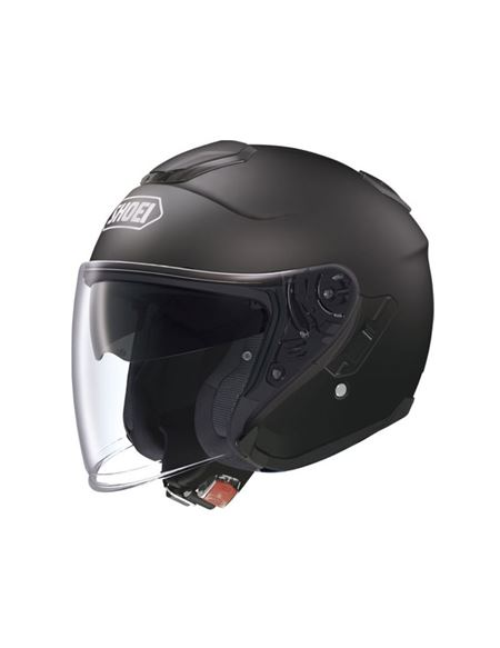 Casco shoei j-cruise antracita-mate - 0460709531#ANTRACITA-MATE(2)