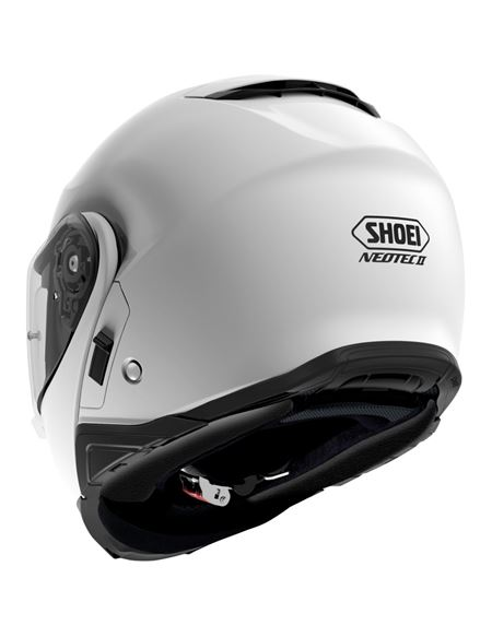 Casco shoei neotec 2 blanco - 0460709787#BLANCO(2)