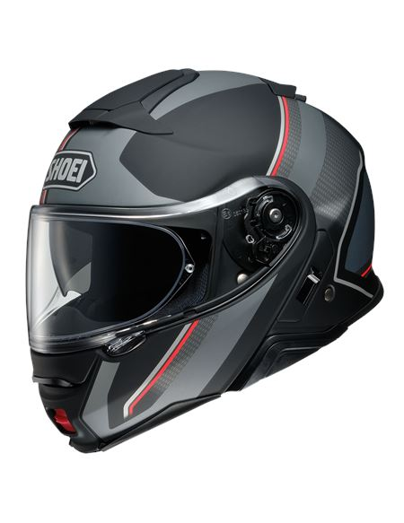 Casco shoei neotec 2 excursion tc5 - 1509705083_NEOTEC2_EXCURSION_TC-5