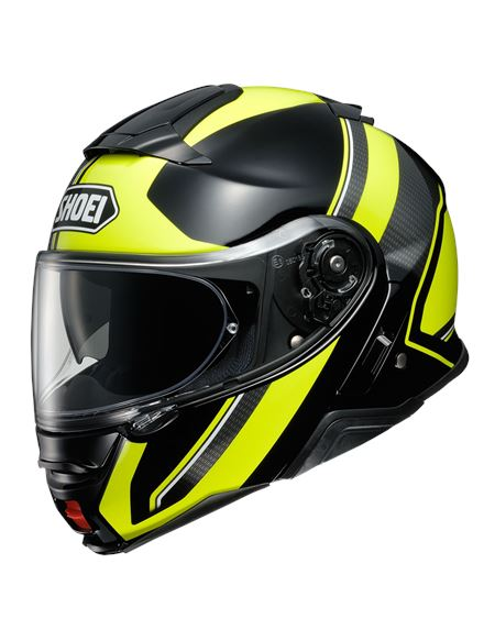 Casco shoei neotec 2 excursion tc3 - 1509705033_NEOTEC2_EXCURSION_TC-3