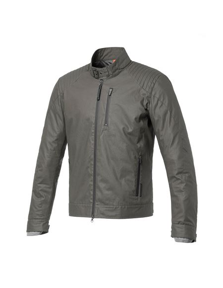 Chaqueta tucano urbano pol major-marron - 8947MF043_MB_01