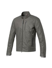 Chaqueta tucano urbano pol major-marron