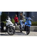 Suzuki address 113cc 2020 e4 azul - ADDRESS-14