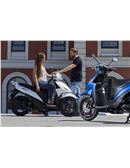 Suzuki address 113cc 2020 e4 azul - ADDRESS-24