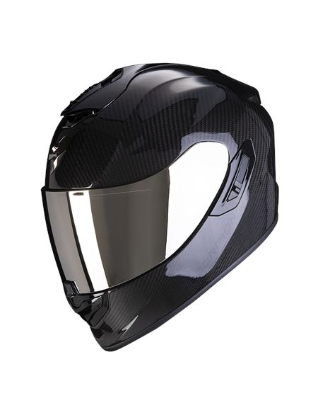 Casco exo-1400 air carbon solid - 0460710387 (2)
