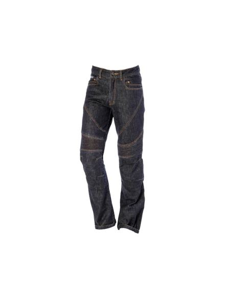 Jeans rainers thor impermeable - THORLOWREST