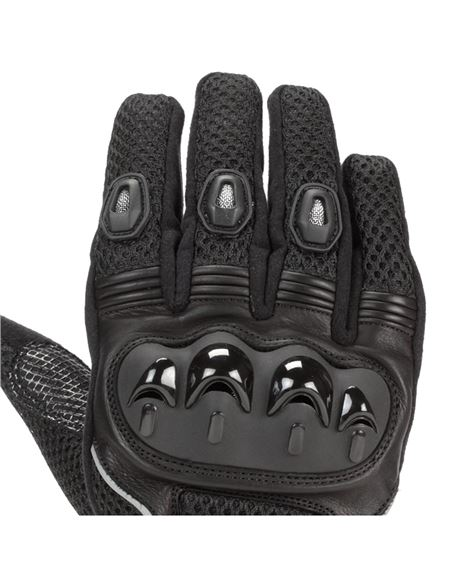 Guantes rainers radial verano - RADIAL_SMALL_RADIAL-01-01
