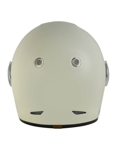 Casco origine vega stripe blanco - ART0000123300147
