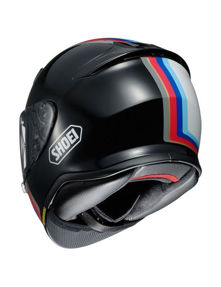 Casco shoei nxr recounter tc10 - 0460712375#NEGRO-BLANCO(1)