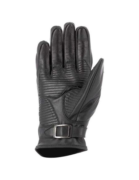 Guantes overlap canonball negro - OVG-CAN-IT-BK