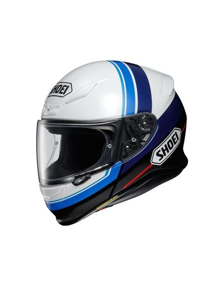 Casco shoei nxr philosopher tc2 - 0460713054#BLANCO-AZUL(1)