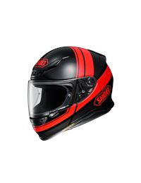 Casco shoei nxr philosopher tc1
