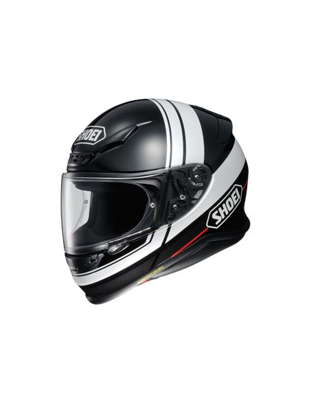 Casco shoei nxr philosopher tc5 - NXR-PHILOSOPHER-TC5