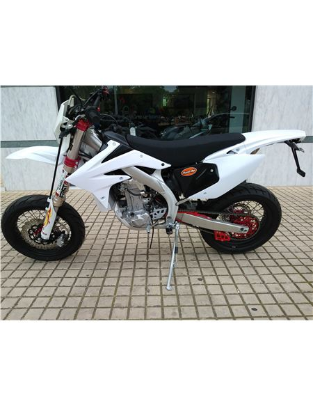 Asiawing lx450-s supermotard blanca 2016 - 20181023_113300
