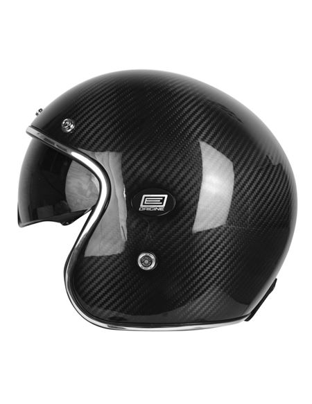 Casco origine sirio carbono brillo - 0460706875(1)#CARBONO