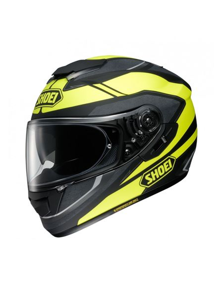 Casco shoei gt-air swayer tc3 - CASCO-SHOEI-GT-AIR-SWAYER