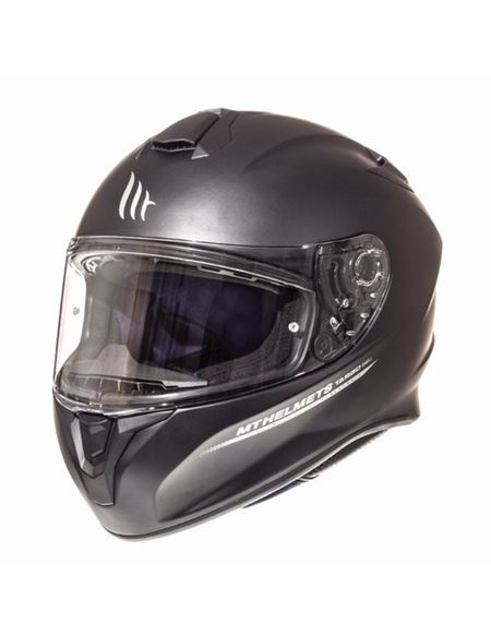 Casco mt targo enjoy e2 gris-mate - 0460713092 (2)