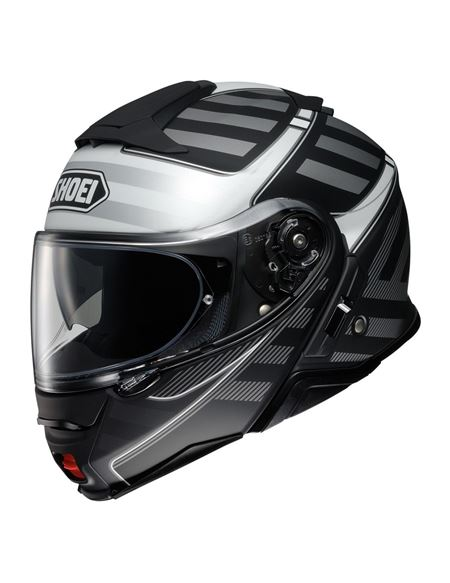Casco shoei neotec 2 splicer tc5 - SHOEI-NEOTEC-2-SPLICER-TC5