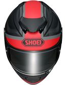 Casco shoei gt-air 2 affair tc1 rojo-negro - 04607125064#ROJO-NEGRO(3)