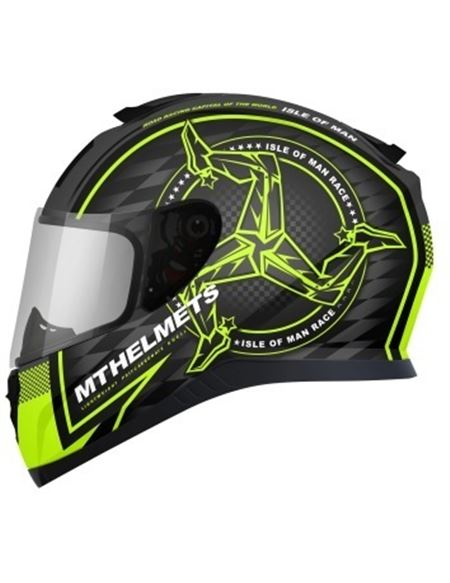 Casco mt ff102sv thunder 3 isle of man a3 - 04607125272#NEGRO-AMARILLO(1)